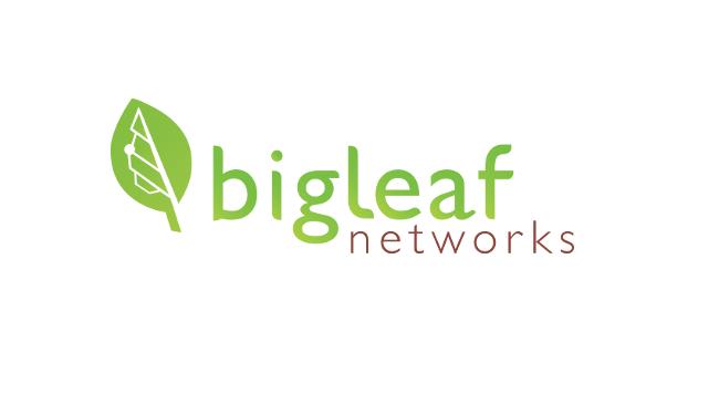 Bigleaf-Logo-Retina